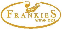 Frankies Wine Bar - Hornchurch