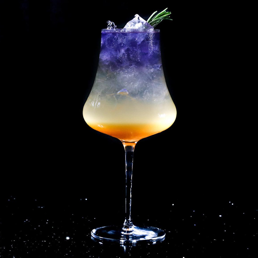 cocktail_test