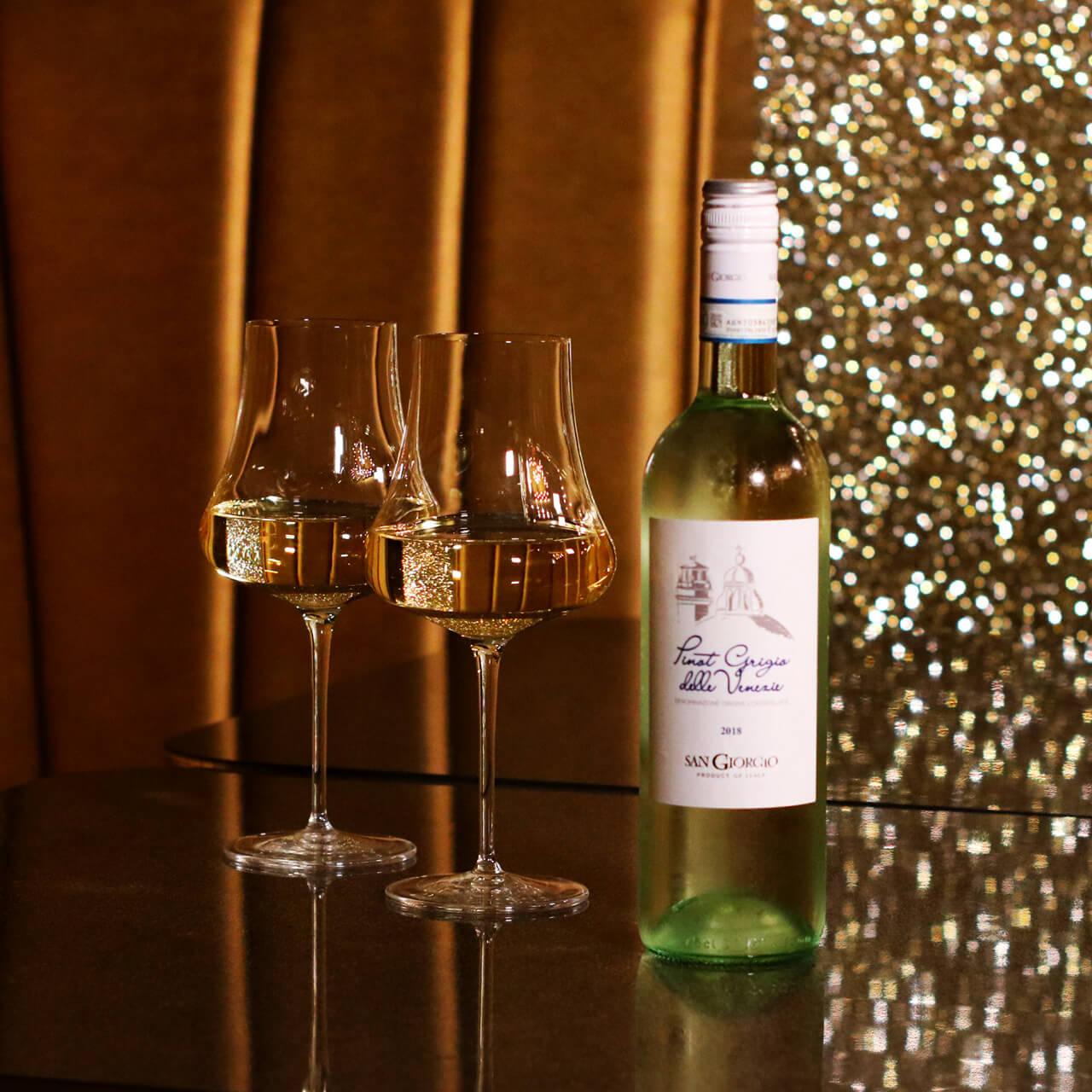 san_giorgio_pinot_grigio_frankies_wine_bar